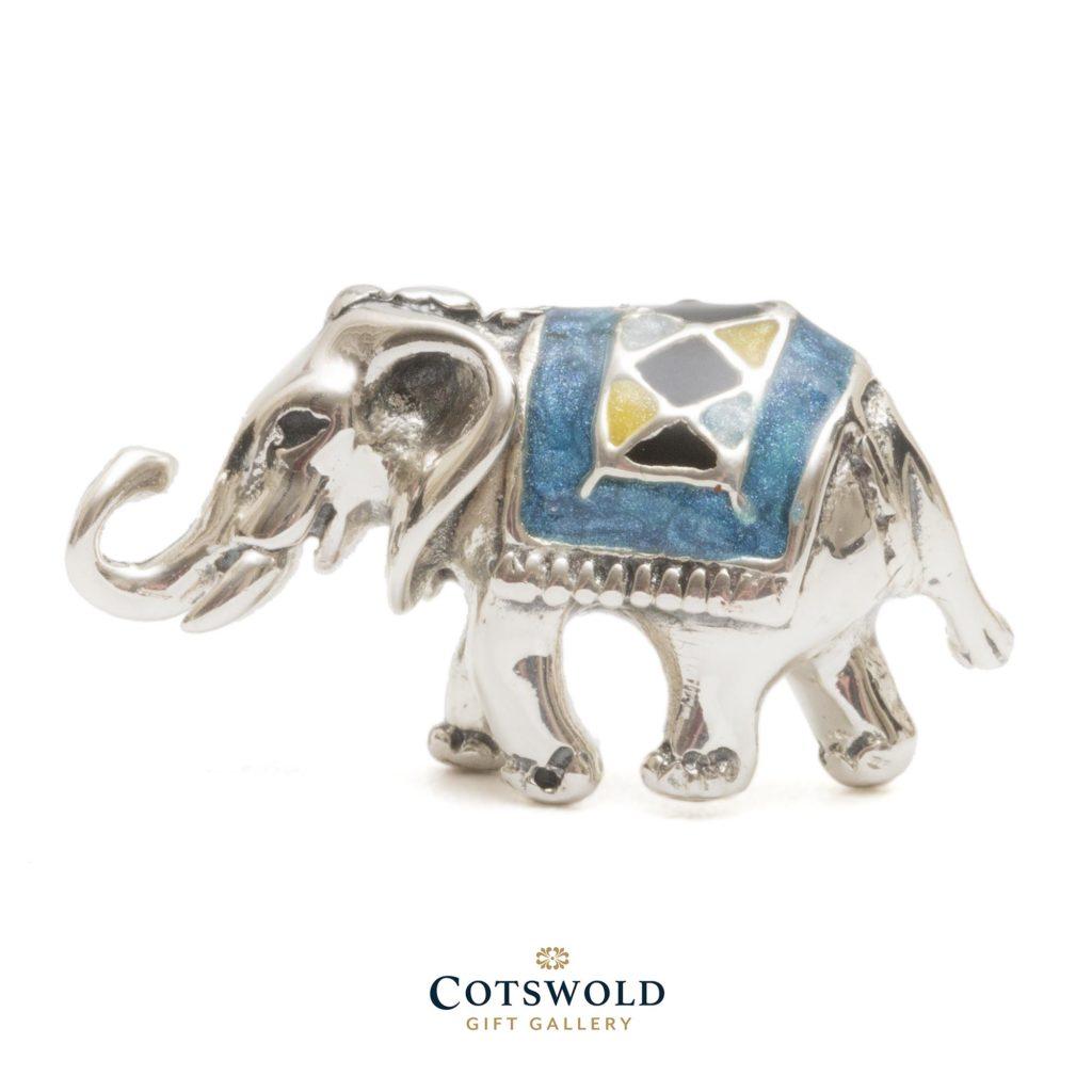Saturno Silver Animals Elephant 13188 3 1024x1024
