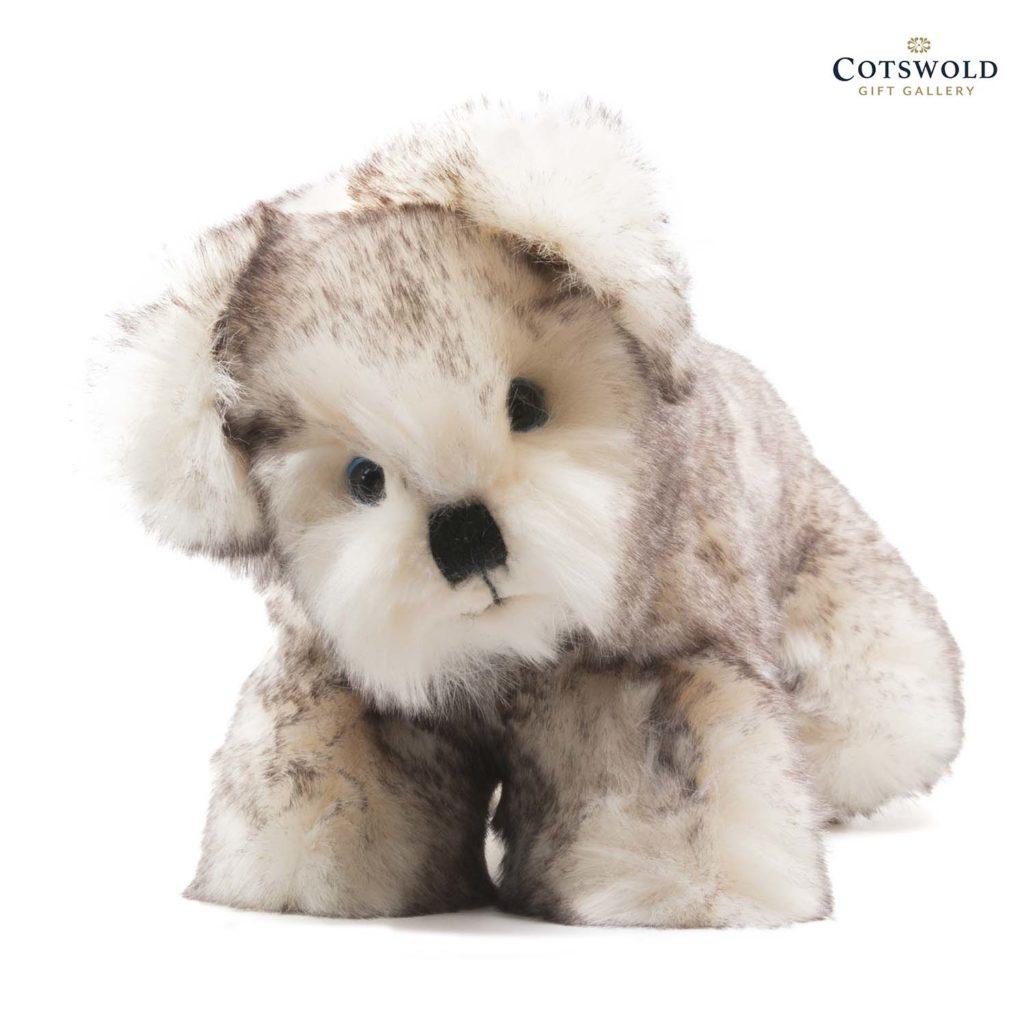 Canterbury Bears Husky Dog 2 1024x1024