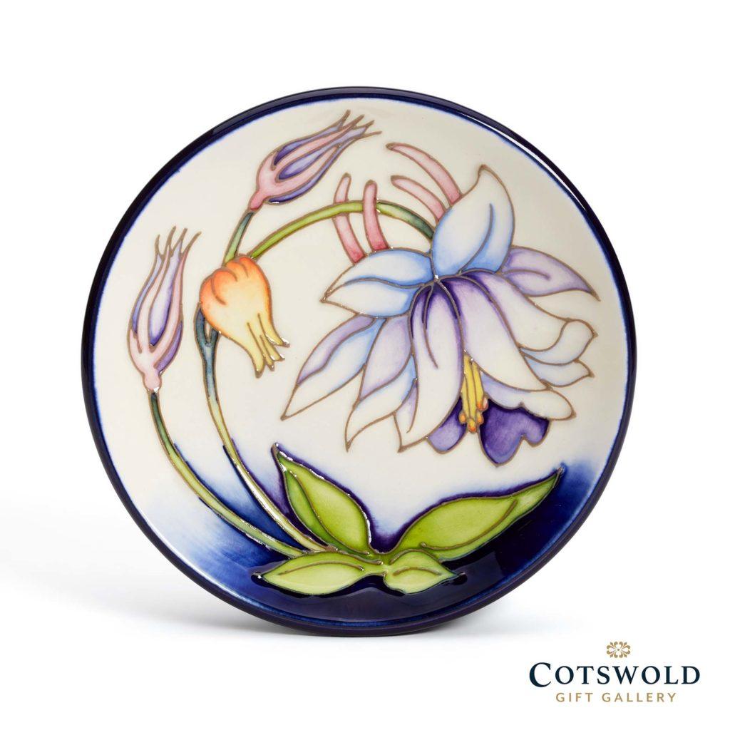 Moorcroft Pottery Blue Mist Vase 1024x1024