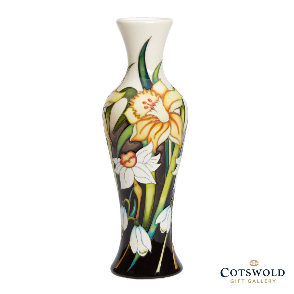 Moorcroft Pottery The Potters Garden 01 1024x1024