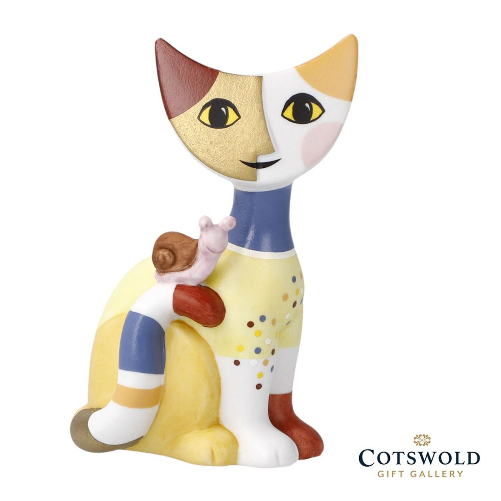 Rosina Wachtmeister Cats Nicola 1024x1024