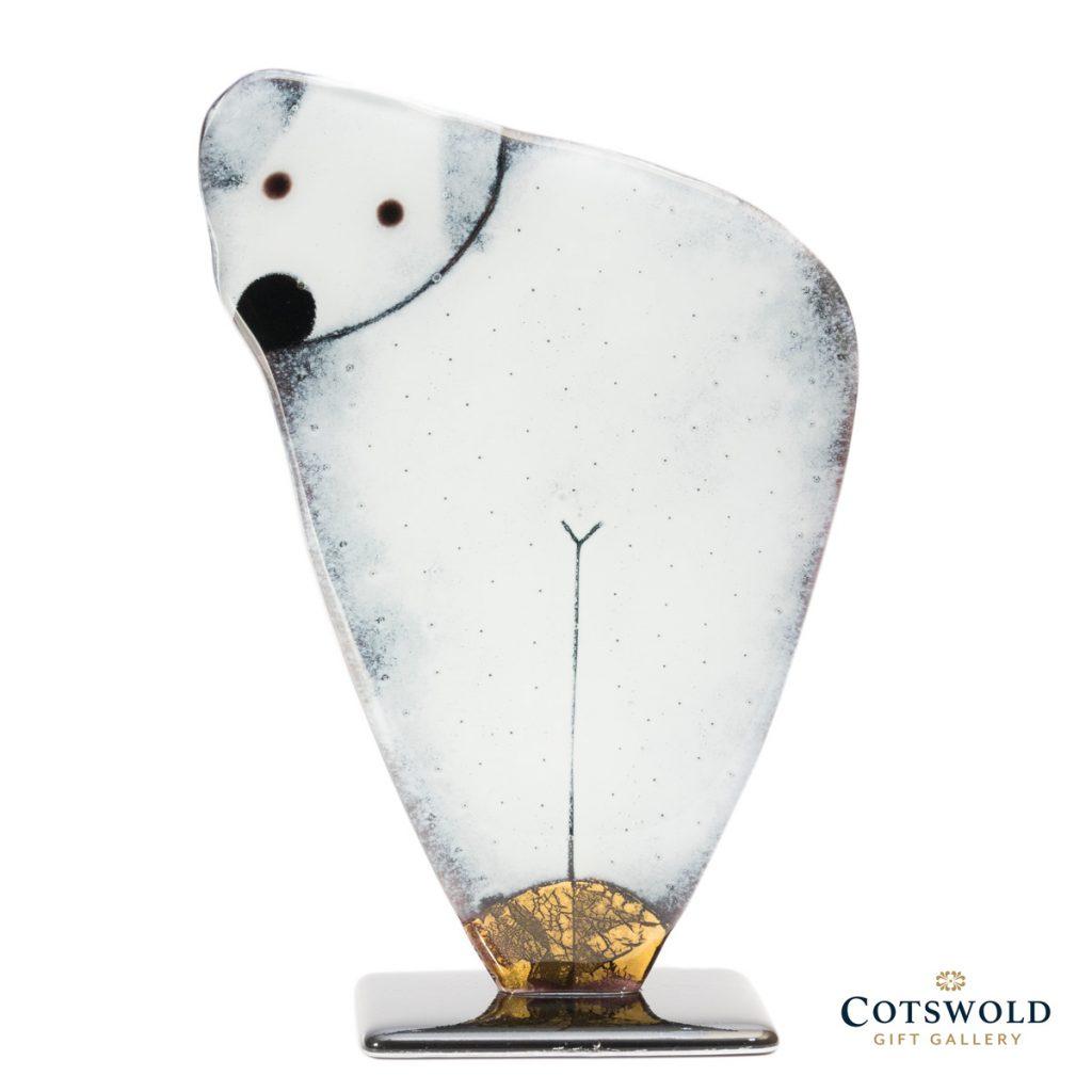 Habrat Glassware Polar Bear Medium 1024x1024