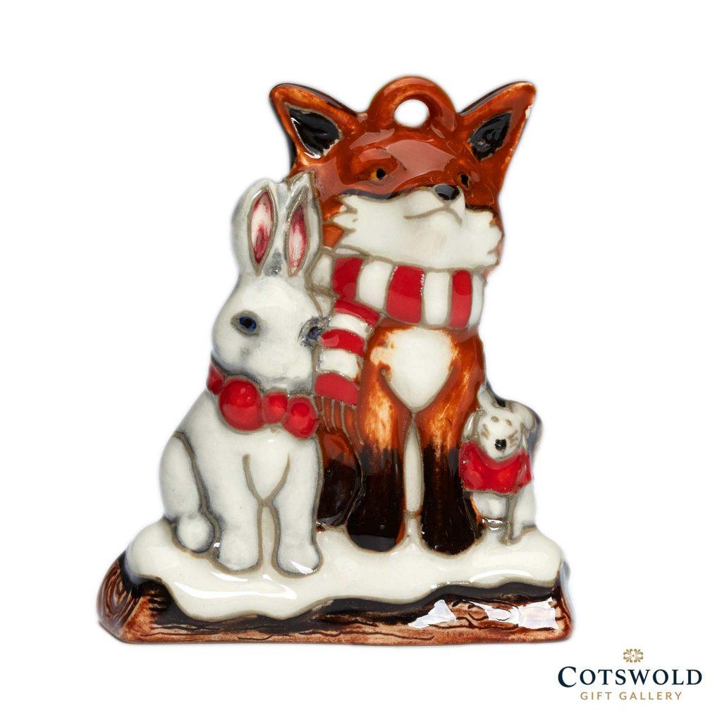 Moorcroft Pottery Woodland Story 01 1024x1024