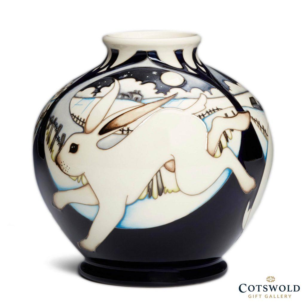 Moorcroft Pottery Moon Gazer Vase 01b 1024x1024
